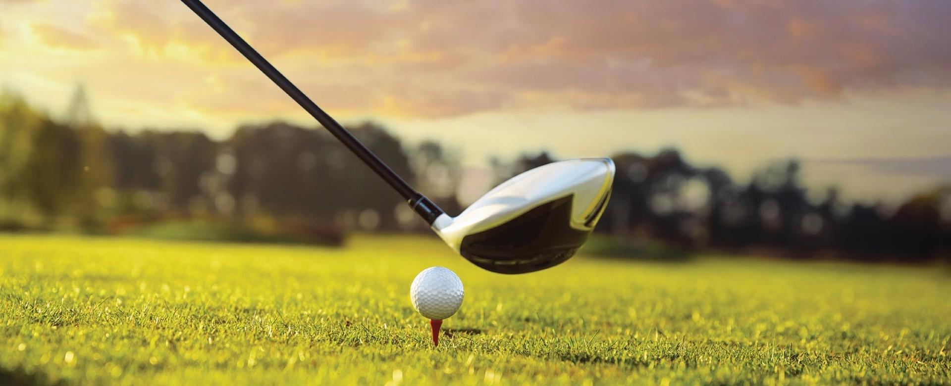 golf-2000x-wide